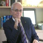 doctor gironella laser medical rent