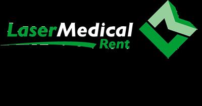 Laser medical rent
